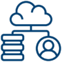 Cloud-Based Payroll Software with paperless functionality.